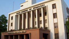 Internet snapped in IIT Kharagpur students' hostels