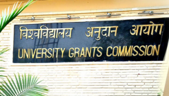 UGC issues checklist for distance learning programmes