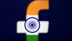 FB rejects claims of political bias at Parl panel meet