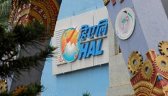 Disruption of production likely due to Covid-19: HAL