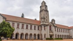 IISc to collaborate with US University on advanced tech