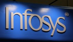 Infosys to acquire Kaleidoscope Innovation in US