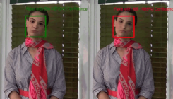Microsoft brings deepfakes detector to curb fake news