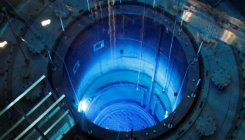 US approves first-ever small commercial nuclear reactor
