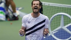 Murray, Clijsters picked a brutal year for a comeback