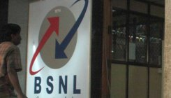 BSNL to retrench another 20,000 contract workers: Union