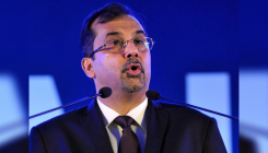 ITC steps up digitisation to increase effectiveness
