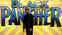 How Disney must handle 'Black Panther 2' after Chadwick