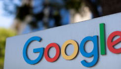 US Justice Department to bring a lawsuit against Google