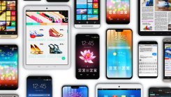 Phone makers seek exemption from 'faceless assessment'