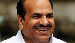 Shady deals nothing new for CPM leader Kodiyeri's son
