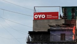 OYO offers voluntary separation or leave extension
