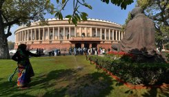 Congress, BJP monopolise Parl panel proceedings