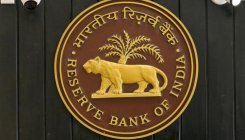 RBI expands priority sector lending categories