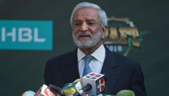 'New ICC chairman should not be from 'big 3' nations'