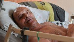 Frenchman to livestream death in right-to-die case
