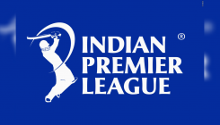 IPL 2020 schedule to be out tomorrow