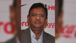 'Relegation, promotion to be part of ISL 2024-25'