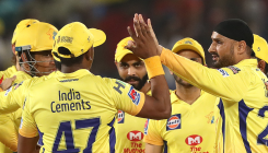 'Viewers need annual subscription to watch IPL matches'