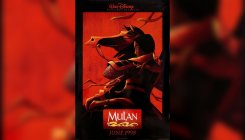 'Mulan' 1998: Joy, anxiety for Asian American viewers