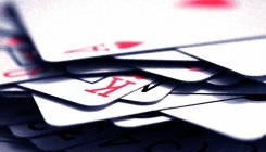 Police raid gamblers in Chamarajanagar district