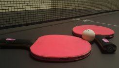 Table tennis world cups shifted to China due to Covid