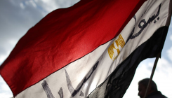 Egypt accused of 'recycling' cases against dissidents