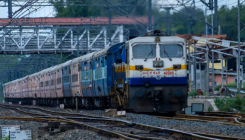 SW Railways to run 40 special trains from Sept 12