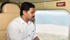 YSR gives nod to hike taxes levied by Transport dept