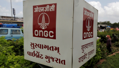ONGC manages to save golf course that houses oil wells