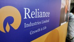 Reliance offers Jio investors option to invest in RRVL