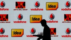 Staggered AGR dues payment good outcome: Vodafone Idea