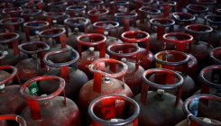LPG cylinder explodes, child killed in UP's Balrampur