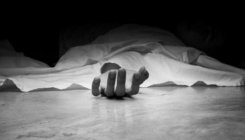 Bodies of 4 youths recovered from Bhima river