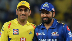 MI, CSK to clash in opener of pandemic-hit IPL 2020 UAE