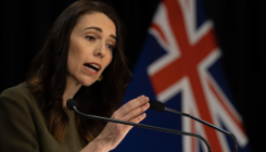 New Zealand govt to honour Maori New Year if reelected
