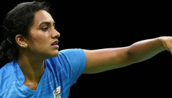 P V Sindhu agrees to compete in Thomas and Uber Cup