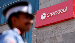 Snapdeal grosses Rs 500 cr in annual savings
