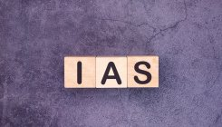 IAS officers' body rechristens it as IAS Association