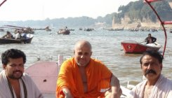 Condolences pour in for Kesavananda Bharati