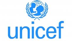UNICEF to lead global procurement, Covid vaccine supply