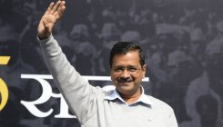 'On Delhi's Covid-19 fight, Centre can take all credit'
