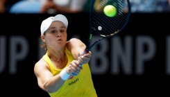 French Open title defender Barty opts out amid pandemic