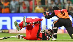 Top 10 clashes to watch out for in IPL 2020 UAE