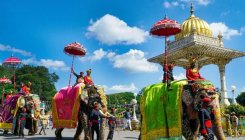 Karnataka Dasara celebrations to be low-key this year