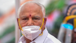 BSY to travel to New Delhi to seek more flood relief