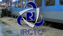 Govt to sell 15-20% stake in IRCTC via offer for sale