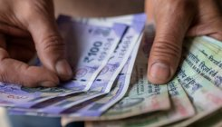 States' borrowings soar 51% to Rs 2.97 lakh cr