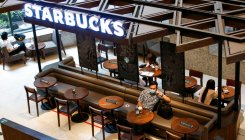 Tata Starbucks introduces app-based orders, payments