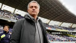 Ambitious Mourinho looks to make his mark at Tottenham